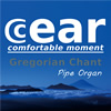 cear comfortable moment Gregorian Chant